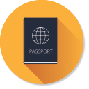 (4) K1 Fiancé(e) Visa Process