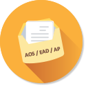 (6) Adjustment of Status: AOS / EAD / AP
