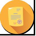 (7) Documents